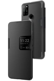 Coque smartphone Wiko