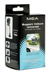 Mca Support voiture Universel pour mobile photo 3