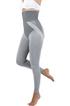 Lanaform Mass & Slim LEGGING XL photo 1