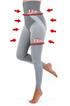 Lanaform Mass & Slim LEGGING XL photo 2