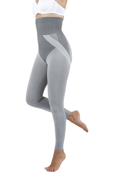 Textile minceur Mass & Slim LEGGING XL Lanaform