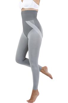 Textile minceur Mass & Slim LEGGING M Lanaform