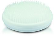 brosse nettoyante visage okoia fb3a 4073533 darty. Black Bedroom Furniture Sets. Home Design Ideas