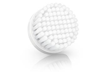 Accessoire beauté Visapure Men - Brosse de rechange nettoyante pour le visage, peau normale Philips