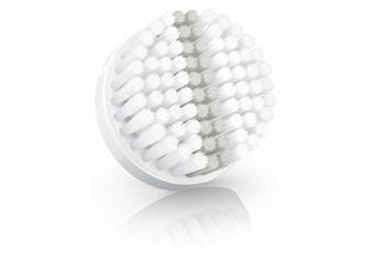 Accessoire beauté Visapure Men - brosse de rechange nettoyante pour le visage, exfoliante Philips