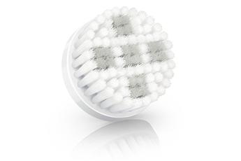 Accessoire beauté Visapure Men - brosse de rechange nettoyante pour le visage, pores dilatés Philips