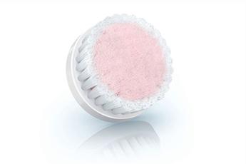 Accessoire beauté Brosse de rechange VisaPure pour peau ultra sensible SC5993/00 Philips