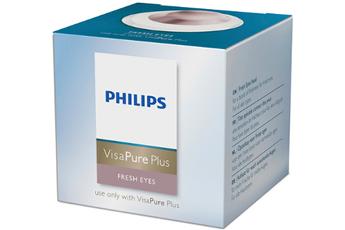 Accessoire beauté SC6040/00 EMBOUT CONTOUR DES YEUX VISAPURE PLUS Philips