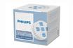 Philips Brosse de rechange VisaPure pores dilatés photo 2