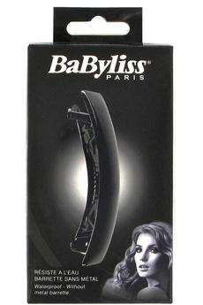Accessoire coiffure BARRETTE A CHEVEUX AUTOMATIQUE CURL SECRET Babyliss