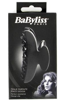 Accessoire coiffure PINCE A CHEVEUX CURL SECRET NOIR Babyliss