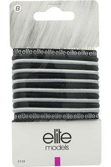 Accessoire coiffure ELASTIQUES 5119 Elite Models