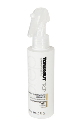 Toni&guy SPRAY TGLIQUID