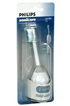 Philips BROSSE SONICARE ELITE photo 1