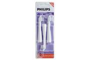 Philips HX2013/30 SENSIFLEX X3