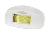 Accessoire épilation Calor LAMPE XD9800C0
