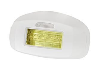 Accessoire épilation LAMPE XD9800C0 Calor