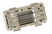 Accessoire épilation Remington LAMPE I-LIGHT RECHANGE