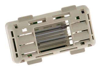 Accessoire épilation LAMPE I-LIGHT RECHANGE Remington