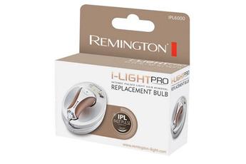Accessoire épilation LAMPE SP-IPL6000 Remington