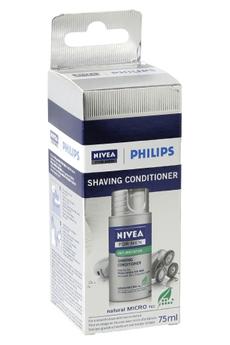 Accessoire rasage Crème hydratante Nivea