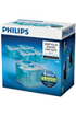 Philips CARTOUCHE X5 JC305/50 photo 6
