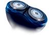 Philips TETE RASOIR CLICK & STYLE RQ32/20 x2 photo 1