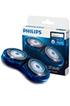 Philips TETE RASOIR CLICK & STYLE RQ32/20 x2 photo 2