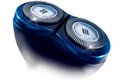 Grille et tête de rasoir Philips TETE RASOIR CLICK & STYLE RQ32/20 x2