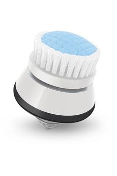 Accessoire rasage Tête clipsable SH575/50 Philips