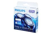 Philips TETE HQ167