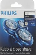 Philips TETE RQ10 X3