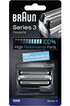 Braun Cassette 32S Série 3 photo 1
