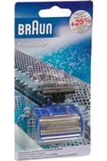 Braun GR+CO FREEGLID