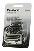 Panasonic GR+CO WES9027Y