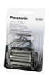 Panasonic GR+CO WES9030Y photo 1