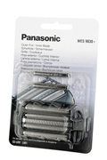 Panasonic GR+CO WES9030Y