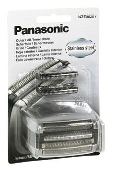 Grille et tête de rasoir WES9020Y Panasonic
