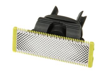 Grille et tête de rasoir QP210/50 ONEBLADE Philips
