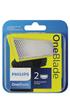 Philips QP220/50 ONEBLADE X2 photo 1