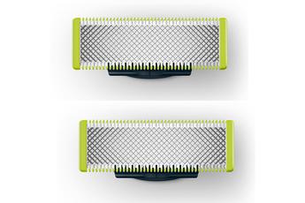 Grille et tête de rasoir QP220/55 ONEBLADE X2 Philips