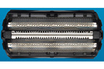 Philips GRILLE STYLESHAVERS QS6100/50 photo 2