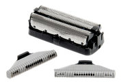 Philips GRILLE STYLESHAVERS QS6100/50