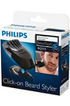 Philips TêTE TONDEUSE BARBE Click and styler RQ111/50 photo 3