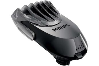 Grille et tête de rasoir ACCESSOIRES TONDEUSE BARBE Click and styler RQ111/50 Philips