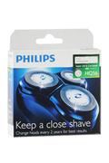 Philips TETE HQ56