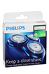 Philips TETE HQ6 photo 1