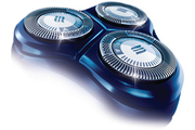 Grille et tête de rasoir Philips TETE HQ8