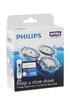 Philips TETE HS85 photo 1