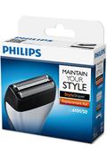 Philips TETE QS6101/50